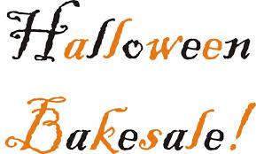 Halloween Sale Halloween Sale Clipart Clipartxtras