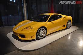 ferrari yellow 458 ferrari 458 speciale australia 430 yellow
