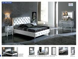 Black Modern Bedroom Furniture Nelly 621 White M95 C95 E96 B5 S95 Modern Bedrooms Bedroom
