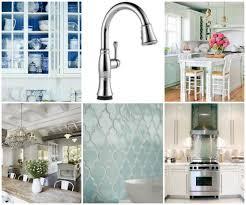 kitchen faucets delta linden faucet repair kit leland bathroom