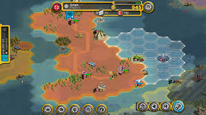 world of tanks nation guide demise of nations android apps on google play