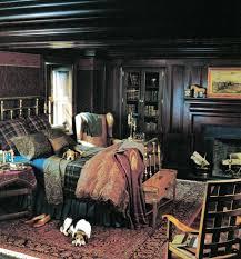 ralph home interiors ralph home interiors interior decorating best interiors