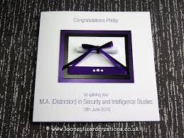 phd congratulations card handmade graduation cards personalised to congratulate the graduate