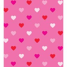 heart wrapping paper heart wrapping paper cards wrap