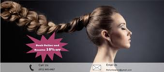 beauty salon near me best hair salon tampa fl 33618