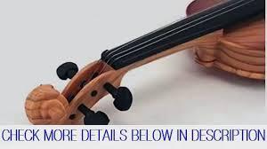 boutique1583 new children simulation electric violin kid s music
