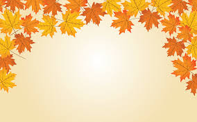 fall halloween background background images fall group 56