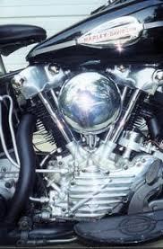 harley davidson motorcycle paint colors charts