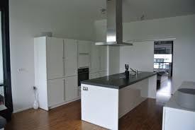 K He Preise Angebote 2 Zimmer Wohnung Zu Vermieten 76137 Karlsruhe Mapio Net