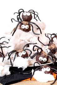 spirit halloween heath ohio 212 best halloween images on pinterest halloween ideas happy