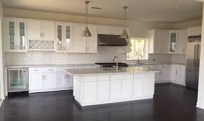 kitchen contractors island kitchen custom cabinets modern kitchen custom kitchens kitchen