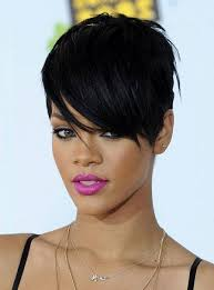 short african american haircuts 1000 images about short