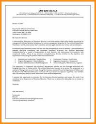 Livecareer Com Resume Resume Builder Resume Templates Livecareer Tipsforsucess