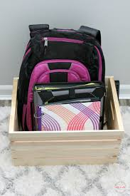 back to organization tips that actually work must have mom