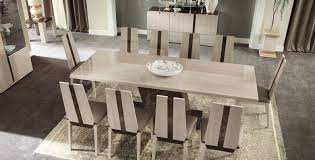 dining table set seats 10 dining dining room table that seats 10 amazing dining table and 10