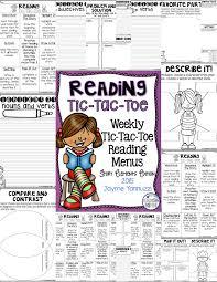 Map Reading Practice Teach Talk Inspire October 2015