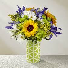 flowers online order flowers online same day delivery flowersonline