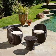 Cheap Outdoor Furniture Cheap Patio Furniture Sets Under 200 Dollars