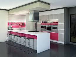simulation 3d cuisine glänzend simulateur cuisine peinture pour meubles et murs