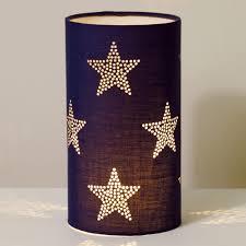child safe comfort light navy navy star bedroom create a