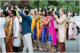 american wedding traditions tara wedding photographers md dc vatricia saheel
