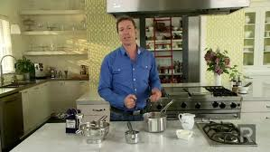 cuisine ricardo les trucs de ricardo réaliser une purée pomme de terre parfaite