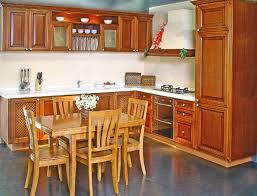 Latest Kitchen Cabinet Design Cabinet In Kitchen Design Home Design