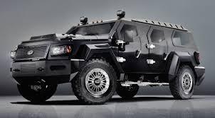paramount marauder paramount marauder u2014 самый надёжный бронеавтомобиль в мире
