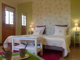 chambre d hotes chenonceau chambres d hôtes le roi coq chambres d hôtes chenonceaux