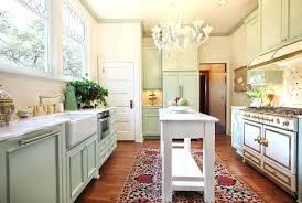 Cherry Kitchen Cabinet Doors by Craftsman Kitchen Cabinet Doors Spanish Style Kitchen Cabinet