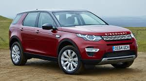 custom land rover discovery land rover discovery 5 hd desktop wallpapers 7wallpapers net