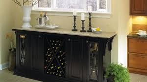 Ikea Dining Room Storage Dining Room Storage Cabinets Amazing Sideboards Glamorous Cabinet