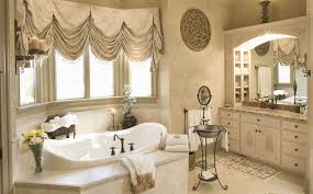 luxury bathroom design kitchenkraft cochin 14 design tips for budget friendly luxurious