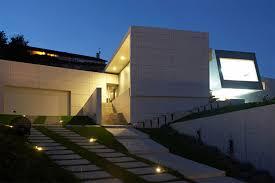 Modern Single Story House Plans Your Dream Home - Dream home design usa