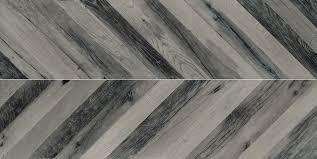 wood look tile indoor for floors porcelain stoneware
