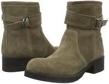 wrangler womens boots australia wrangler suede ankle boots for ebay