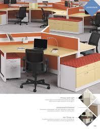 Hon Office Desk 35 Best 2016 Hon Catalog Images On Pinterest Desk Chairs Hon