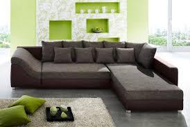 Wohnzimmer Einrichten Grau Braun Wohnzimmer Einrichten Grau Grün Rheumri Com