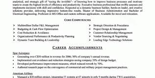 Resume Objective Civil Engineer Mechanical Engineering Resume Sample Aerospace Engineering Resume