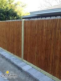 Different Types Of Fencing For Gardens - 18 different types of garden fences garden fencing yards and