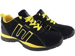 groundwork walking boots groundwork mens work boots safety gr77