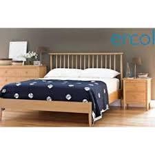 Ercol Bedroom Furniture Uk Teramo Bedroom Range Ercol Furniture