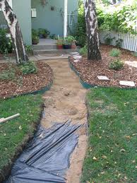 How To Lay Patio Pavers by Photos Of Our Tile Installations In The Sacramento Area