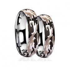 snubni prsteny wolframové snubní prsteny ok snubniprsteny cz