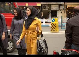 malaysian women face rising pressure from muslim u0027fashion police