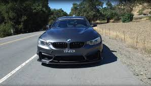 e60 bmw forum bmw news and bmw blog bimmerpost