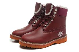 womens timberland boots sale timberland boots womens timberland 6 inch boots wine with