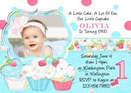 Create Own Invitation Card Design Birthday Invitations Plumegiant Com