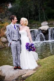 fullerton wedding locations wedding receptions fullerton ca