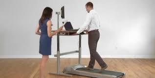 bureau pour travailler debout travailler debout pour vivre en bonne santé plus longtemps allo